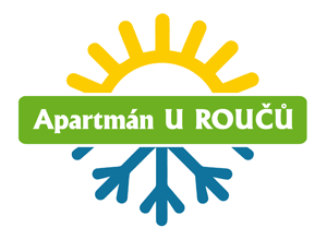 Apartmán u Roučů – ubytování Červená Voda